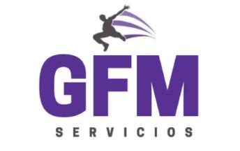 GFM Servicios
