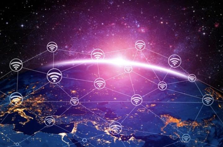 Transferencias Internacionales de Datos Personales