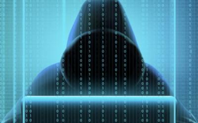 Ransomware, la principal amenaza para las empresas (I)