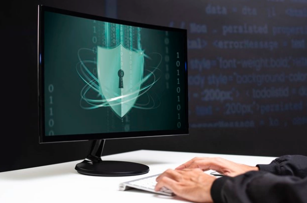La formación y prevención: las mejores herramientas para evitar ciberataques (III)